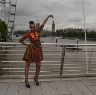 Whats hot at Paris Fashion Week
