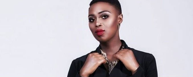 Brenda Ngxoli explains why she pulled out of working on Uzalo