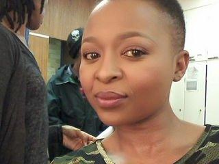 generations actress kills pupil in car accident zalebs