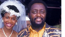 Celebrity couples who opted for divorce