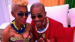 Mafikizolo still the best