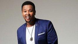 Musa Mthande