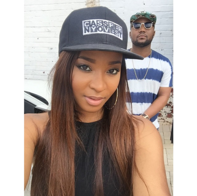fezokuhle zulu dating Metro fm djs sphectacula and naves have reportedly banished award-winning rapper cassper nyovest from their lives this comes after reports that cassper is dating sphe's longtime ex-girlfriend, fezokuhle zuluon friday cassper was booked to perform at sphe's birthday at the swanky taboo night club i.