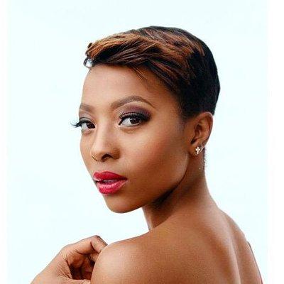 HD wallpapers hairstyles black ladies
