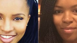 Raelene Rorke & Zizo Tshwete: Mothers, wives and business woman