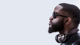 DJ Obi header