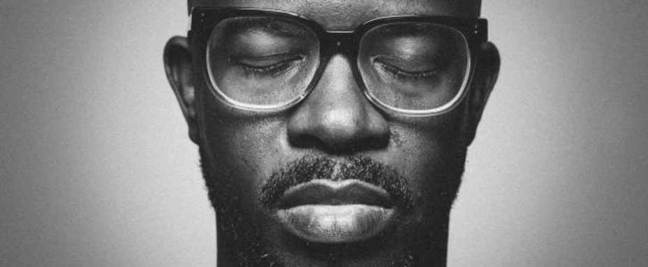 Black coffee named magnetic magazine 39 s 39 artist of the year for Black coffee house music