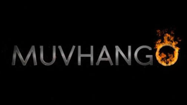Muvhango header