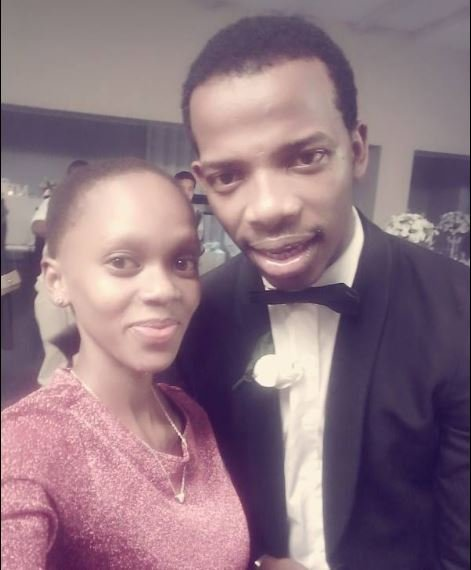 who is dating nandi mngoma He's doing too much and dating the usual suspects nah, something is definitely off kaycee25 nandi mngoma 2,487 885 may 26, 2013 ratings: +1,853 / 51 / -4.