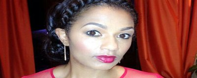 savit mbuli to marry businessman zalebs