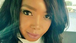 Thembisa Mdoda Atandwa Kani tweets