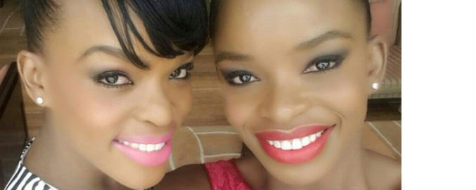 What happened to the masina twins
