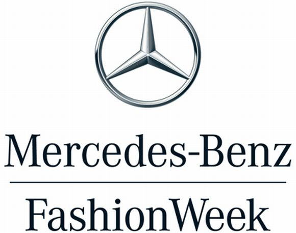 mercedes benz logo transparent background. thursday night saw the gathering of mercedes benz africa fashion international and south africau0027s media for launch week logo transparent background
