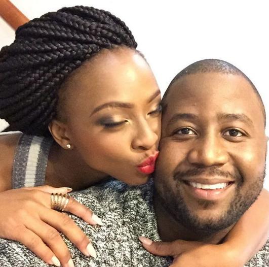Bonang Matheba Pearl Modiadie And Others Reflect On 2015 Zalebs