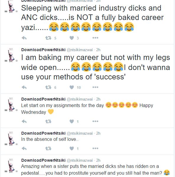 Simphiwe dana dating a married man
