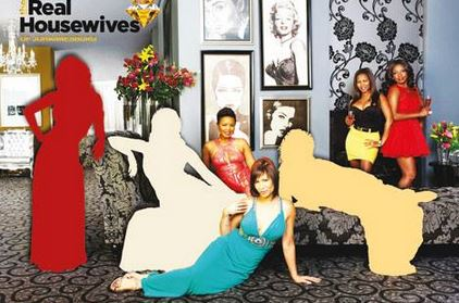 The Real Housewives Of Johannesburg Trailer It Has Already Started Airing Where Can I Watch This Though Bravorealhousewives