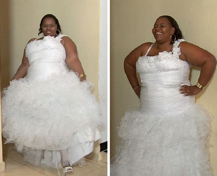 Opw dresses for wedding